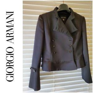 Armani Blazer - Jacket